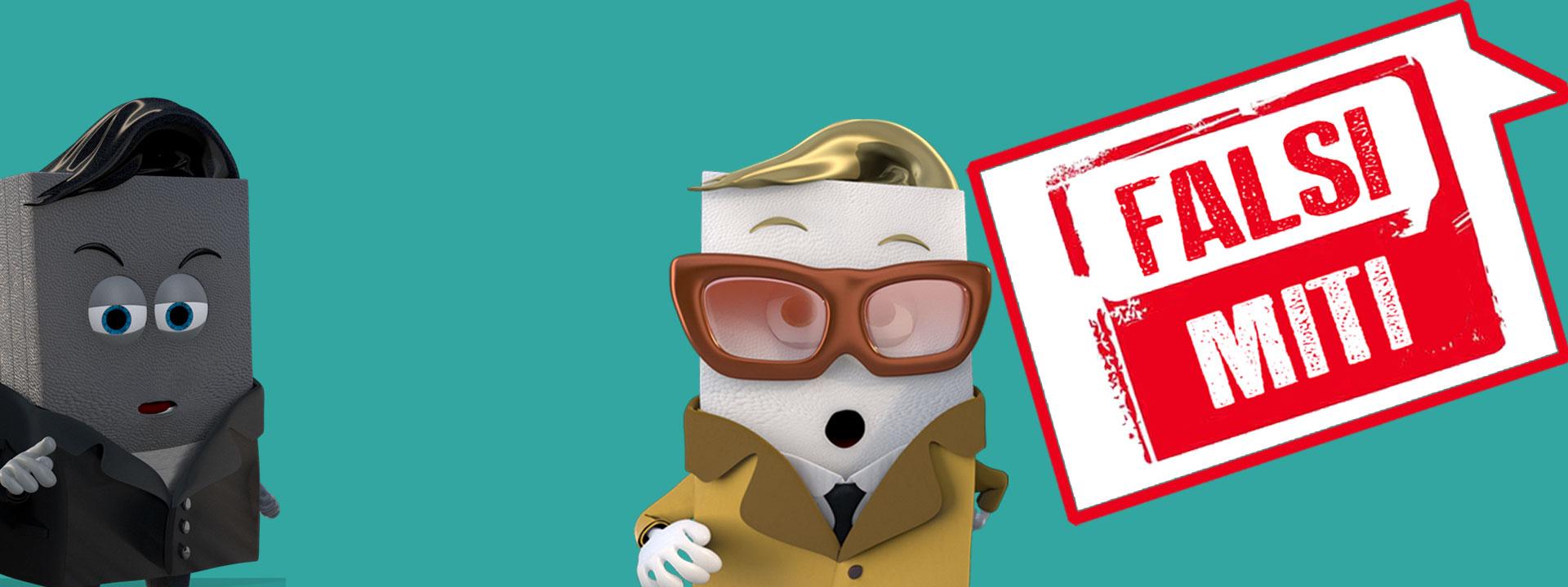Mister Cappotto Il miglior cappotto termico in EPS