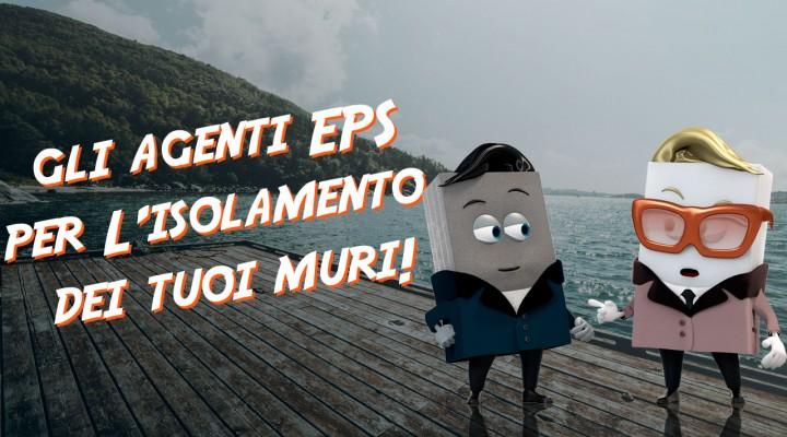 Miniatura-youtube-2pillola