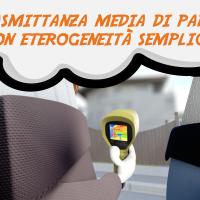 Trasmittanza media di pareti con eterogeneita semplici Mister Cappotto_cappotto termico in EPS